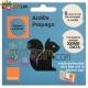 Orange Ardilla Spain SIM Card